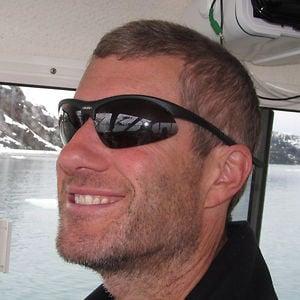 Profile picture for John Stauffacher