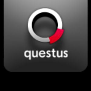 Profile picture for Questus