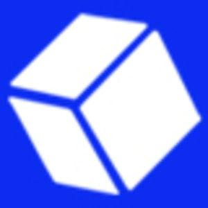 Profile picture for White Pixels