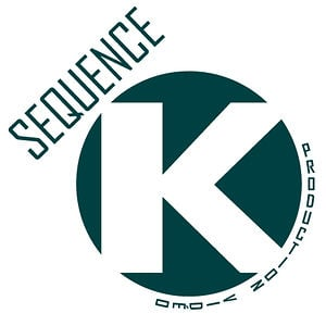 Profile picture for SEQUENCE-K