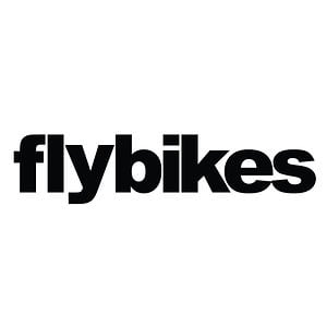 Profile picture for Flybikes