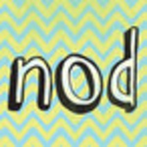 Profile picture for The Land of Nod