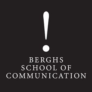 Profile picture for Berghs School of Communication