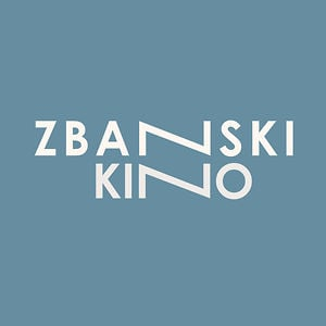 Profile picture for Zbanski Kino