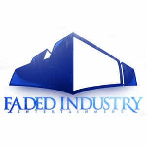 Profile picture for Faded Industry Entertainment