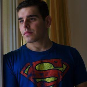 Profile picture for Visar Sulejmani