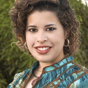 Profile picture for Adriana González-Vega