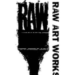 Profile picture for Raw Art Works