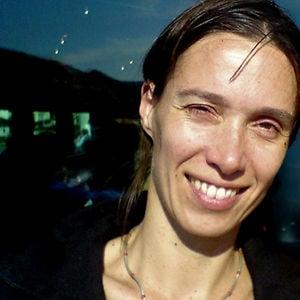Profile picture for Dörte Stein