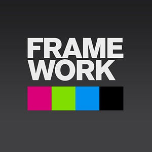 Profile picture for Framework Studio