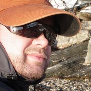 Profile picture for Petter Bakke