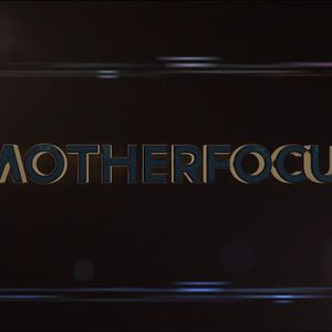 Profile picture for MOTHERFOCUS