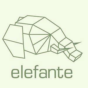 Profile picture for Elefante