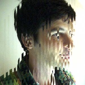 Profile picture for Ecran Total