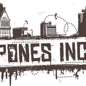 Profile picture for Pones Inc