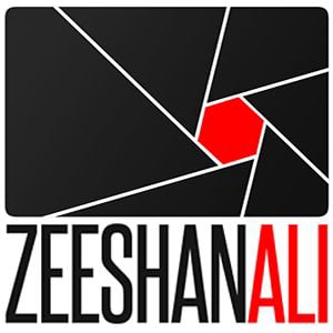 Profile picture for Zeeshan Ali