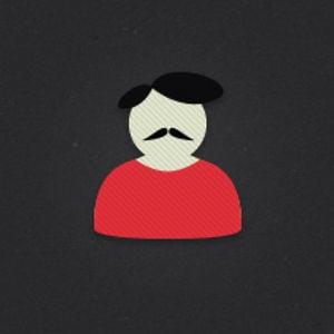 Profile picture for Kristoffer Liabo