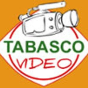 Profile picture for Tabasco Video