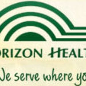 Profile picture for Horizon Health Services