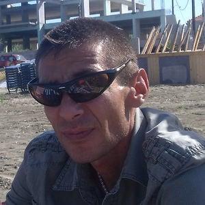 Profile picture for Vasil Dimitrov