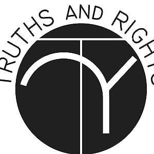 Profile picture for truthsandrights.tumblr.com