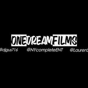 Profile picture for OneDreamFilms