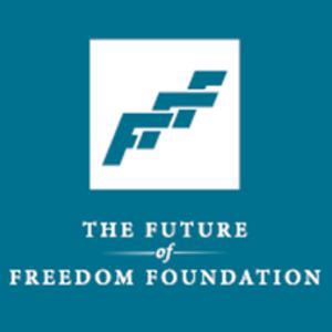 Profile picture for The Future of Freedom Foundation