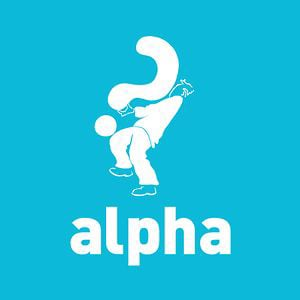 Profile picture for ALPHA COURSE