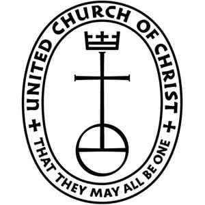 Profile picture for United Church of Christ