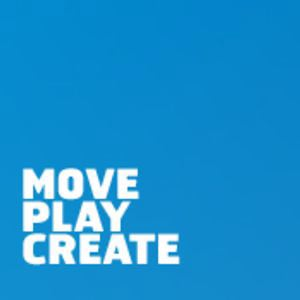 Profile picture for moveplaycreate