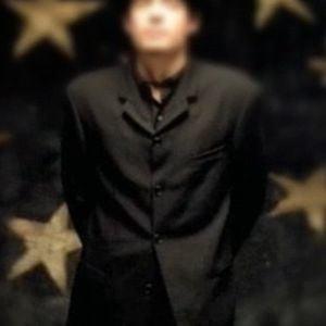 Profile picture for Farzam Yazdanseta