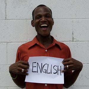 Profile picture for English in Mind Institute