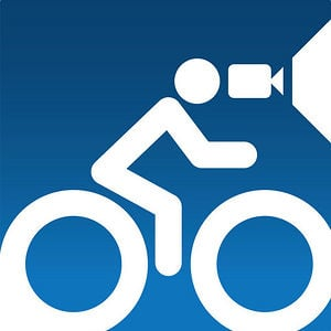 Profile picture for bicyclopoficial