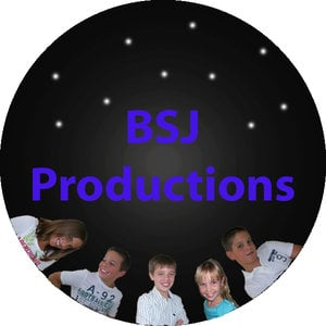 Profile picture for BSJ Productions
