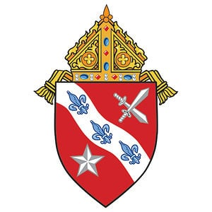 Profile picture for Catholic Diocese of Dallas