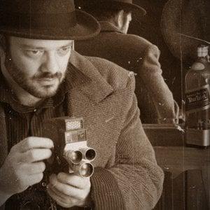 Profile picture for alexandre grand