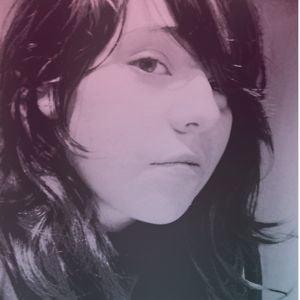 Profile picture for Valentina  Díaz Barrera