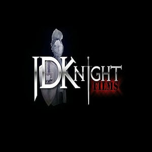 Profile picture for JDKnight Films