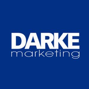 Profile picture for Darke Marketing