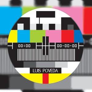 Profile picture for Luis Poveda