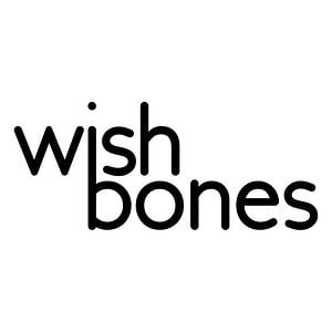 Profile picture for Wishbones Commercials