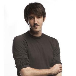 Profile picture for Javier de Pascual