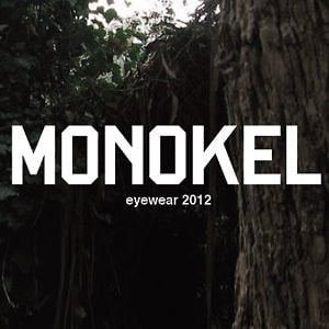 Profile picture for Monokel Eyewear