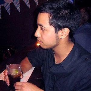 Profile picture for Carlo Carfora