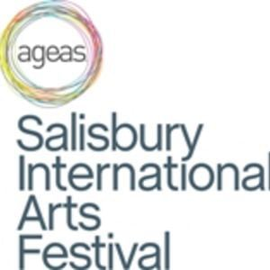 Profile picture for Ageas Salisbury Arts Festival