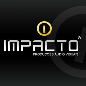 Profile picture for impactoproducoes