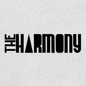 Profile picture for The Harmony Skateboards