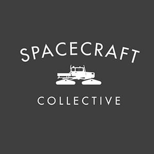 Profile picture for Spacecraft Collective