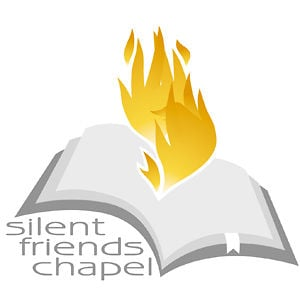 Profile picture for FBDallas Deaf Fellowship