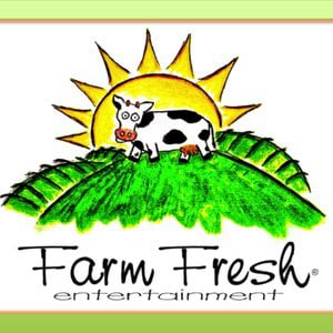 Profile picture for The Farm Fresh